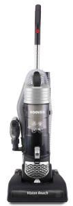 Hoover VR31VR10 Vision Reach
