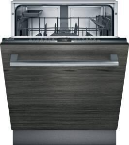 Siemens SN 65 ZX 00 AE60 cm vollintegrierbar Zeolith