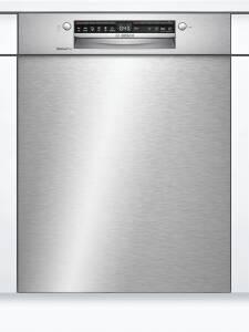 Bosch SGU 4 HCS 48 E Besteckschublade Edelstahl
