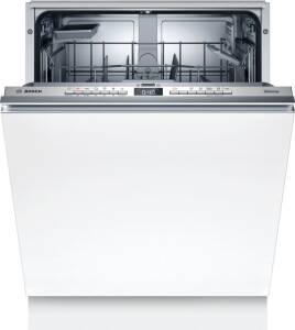 Bosch SGV 4 HBX 40 E vollintegrierbar