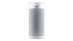 Revox STUDIOART P100 Room Speaker weiss