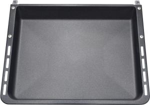 Siemens HZ 342012 Universalpfanne Antihaft extraklasse