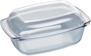 Bosch HEZ 915001 Glasbräter 5,1 L exclusiv
