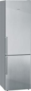 Siemens KG 39 EAI 40A+++ Türen Edelstahl antiFingerPrint