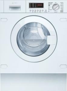 Neff WTV 654 ( V 6540 X0 ) 1400 Touren 6kg Waschen / 3kg Trocknen