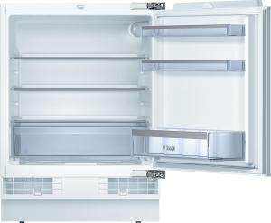 Bosch KUR 15 A 65 A++ Unterbau-Kühlautomat IntegrierbarFlachscharnier