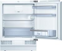 Bosch KUL 15 A 65 Integrierbar FlachscharnierA ++ Unterbau-Kühlschrank
