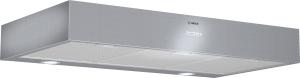 Bosch DHU 965 E Unterbauhaube 90 cm Edelstahl