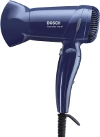 Bosch PHD 1100  Reisehaartrockner beautixx travel  1200 Watt