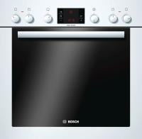 Bosch HND 33 MS 20 EEK: A -20% weiß 3-fach Vollauszug Exclusiv .inklusive 2-Mann-Service .bis in die Wohnung