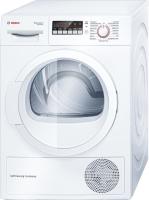 Bosch WTW 8626 ECOA++EcoLogixx 8 EcoEdition8 kgWärmepumpe