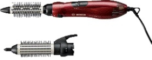 Bosch PHA 2302 Glamour Red