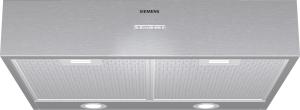 Siemens LU 29050 Unterbauesse Edelstahl EEK: D 60 cm