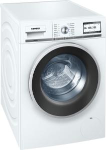 Siemens WM 14 Y 74 D iQ 800 A+++ 8 kg1400Touren