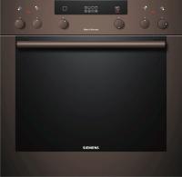 Siemens EQ 351 BK 01A-20 % umbra 8 HeizartenExtraklasse .inklusive 2-Mann-Service .bis in die Wohnung