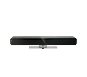 Philips PTA 215 /00 3D Infrarot Sender