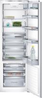 Siemens KI 42 FP 60 Einbau Kühlautomat A++ Flachscharnier 178 cm Nische