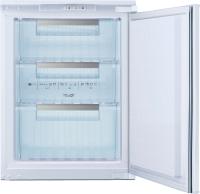 Bosch GID 14 A 20 A+ Schlepptür-Technik Einbau-Gefrierschrank