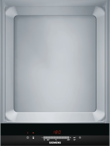 Siemens ET 475 MY 11 E Vario Domino Teppan Yaki 40 cm