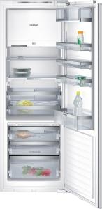 Siemens KI 28 FP 60 Einbau-Kühlscharnk