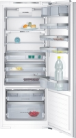Siemens KI 27 FP 60Einbau-Kühlautoma t