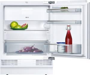 Neff KU 225 E(K4336X6) A++ Unterbau-Kühlautomat Flachscharnier