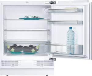 Neff KU 215 E(K4316X6) Unterbau-Kühlautomat