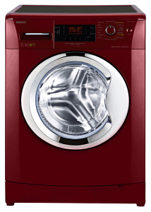 waschmaschine 50 cm breit waschmaschinen. Black Bedroom Furniture Sets. Home Design Ideas