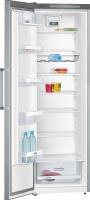 Siemens KS 36 VVI 30 A++ Türen Edelstahl antiFingerPrint LED-Innenbeleuchtung