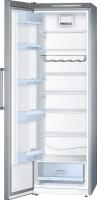 Bosch KSV 36 VL 40 A+++ Edelstahl-Optik LED-Innenbeleuchtung