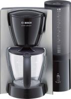 Bosch TKA 6631 V