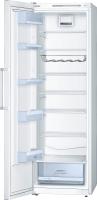 Bosch KSV 36 VW 30A++ weiß LED-Innenbeleuchtung