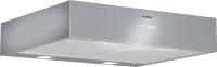 Bosch DHU 665 E Edelstahl Unterbauesse