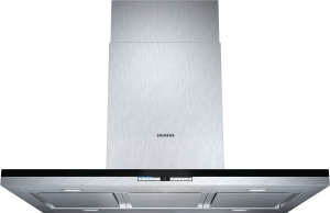 Siemens LF 91 BB 55290 cm Inselesse im Boxdesign