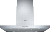 Siemens LF 97 BB 53290 cm Inselesse im Boxdesign