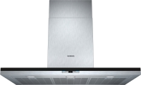 Siemens LC 97 BA 542Slimline Box KomfortWandesse90 cm