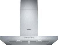 Siemens LC 77 BC 532 Slimline Basic Wandesse im Boxdesign 70 cm