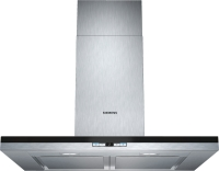 Siemens LC 78 BA 542Komfort Plus Wandesse im Boxdesign70 cm