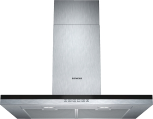 Siemens LC 77 BB 532 Wandesse Boxdesign 70 cm