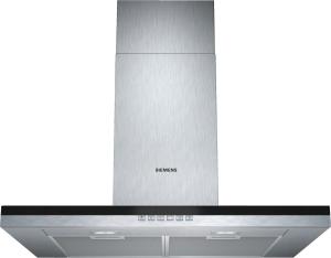 Siemens LC 77 BB 532Wandesse Boxdesign70 cm