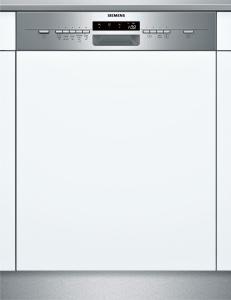 Siemens SX 55 L 531 EUA++13 Maßgedecke10 Liter4 Programme