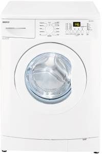 Beko WML 51231 E A+ 5 kg 1200 Touren  Display