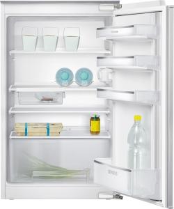 Siemens KI 18 RE 61 A++ EinbauKühlschrank Extraklasse .inklusive 2-Mann-Service .bis in die Wohnung