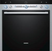 Siemens HE 78 BD 571A-30% activeCleancookControl68 TFT-Farbdisplay
