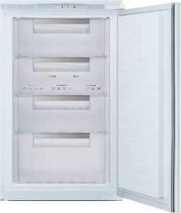 Siemens GI 18 DA 2097 LiterEEK: A+36 dB