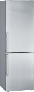 Siemens KG 36 EEI 42 AA+++ Edelstahl antiFingerPrint Extraklasse .inklusive 2-Mann-Service .bis in die Wohnung