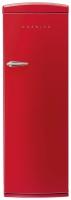 Oranier RKS 1 R ( 2811 11) Rot A+ 4 Sterne Gefrierfach