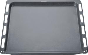 Bosch HEZ 331072 Backblech Pyrolysefähig exclusiv