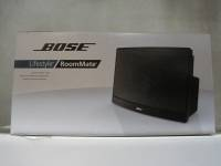 Bose RoomMate Powered Speaker System