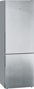 Siemens KG 49 EDI 40A+++Edelstahl antiFingerPrint superGefrieren